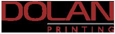Dolan Printing Logo